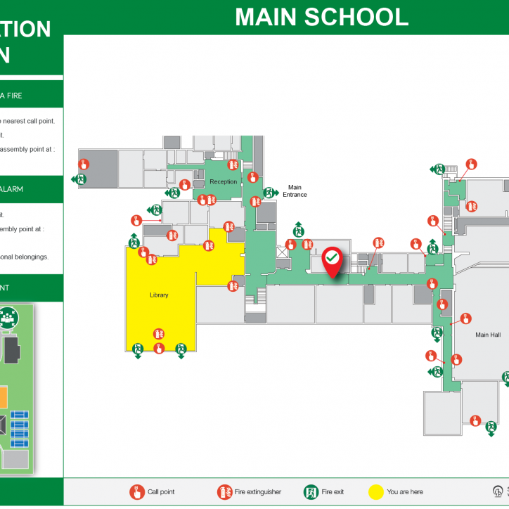 School-Evacuation-Plan-5@1.5x